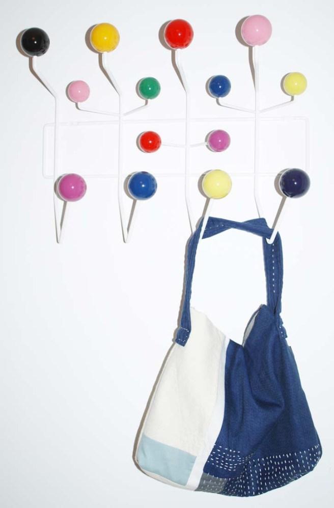 Sashiko bag nº 3