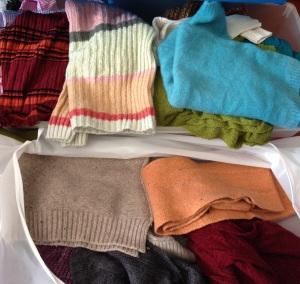 cajas jerseys