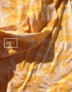 tela colchon amarillo 1 dentro