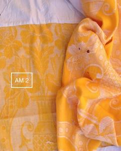 tela colchon amarillo 2 dentro