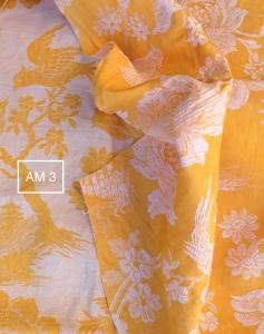 tela colchon amarillo 3 dentro
