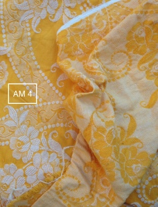 tela colchon amarillo 4 dentro