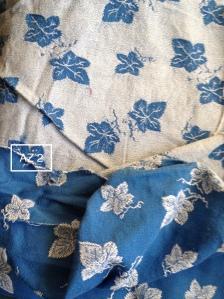 tela colchon azul 2 dentro
