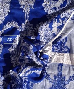 tela colchon azul 4
