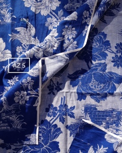 tela colchon azul 5 dentro