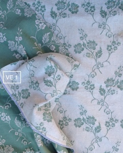 tela colchon verde 1 dentro