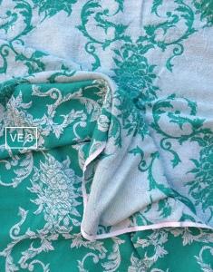 tela colchon verde 3 dentro