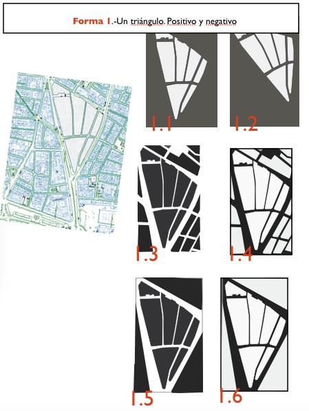 arbolgrassy 1 triangulo