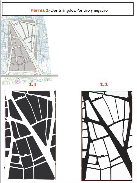 arbolgrassy 2 triangulos