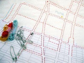 haptic lab DIY_QUILTING_KIT_CITY_MAP_QUILT_NEW_YORK_NYC_2_large