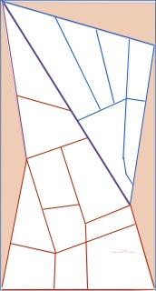 plano grassy1-A4