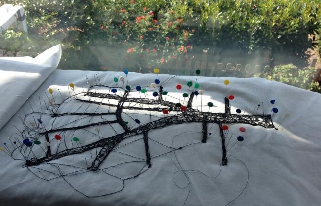 arbolgrassy secado rosario belda
