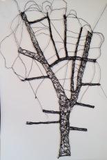 arbolgrassy soluble 6 rosario belda
