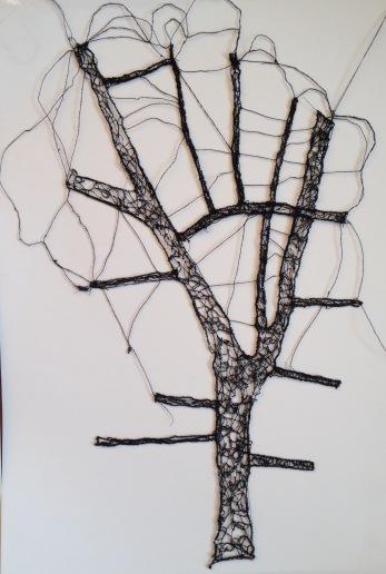 arbolgrassy soluble 6 rosario belda.jpg