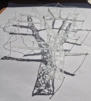 arbolgrassy-soluble 7 blanco-rosario belda.JPG