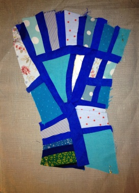 patchwork azul.JPG