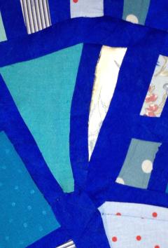 patchwork detalle2.png