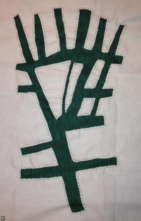 vaciado verde IMG_4419