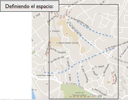 blog definir la zona.jpg