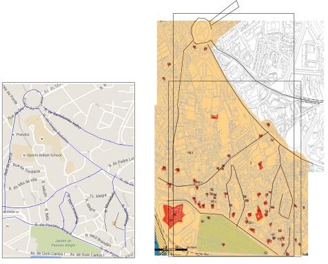blog dos mapas.jpg