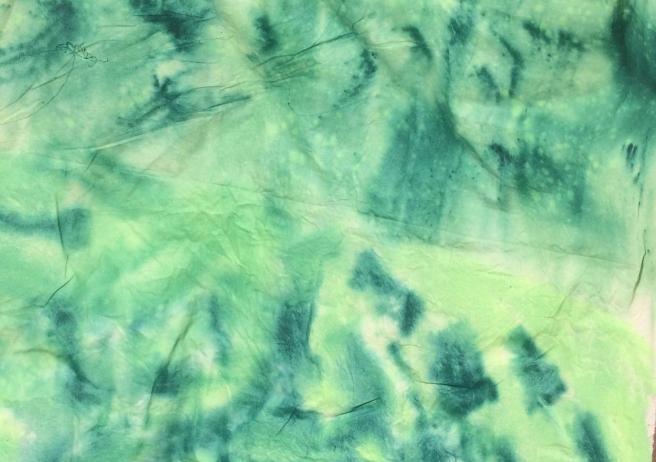 rosariobelda-carancc83as-pintura3-e1532589022305.jpg