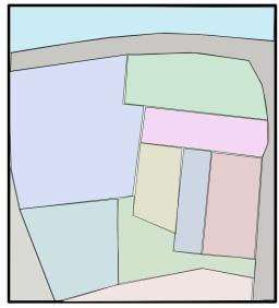 como se hace el mapa2