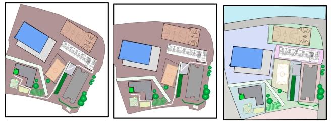como se hace el mapa3