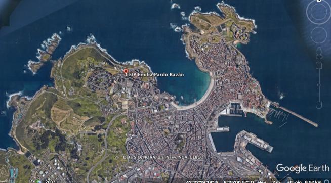 rosariobelda mapa1