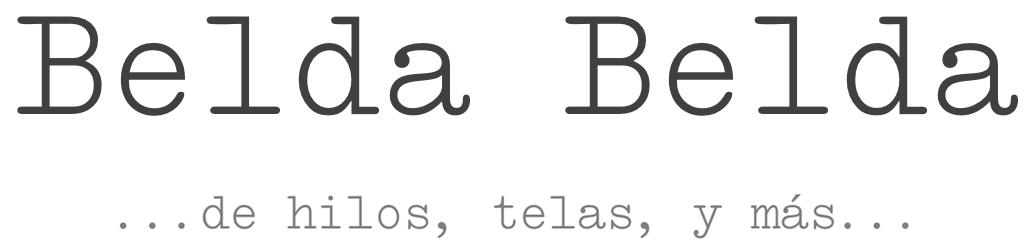 Belda Belda