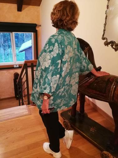 kimonoverde2